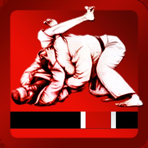 Jiu Jitsu Wallpapers HD 1.10 APK for Android