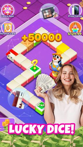 Pocket Games 3D screenshots 7