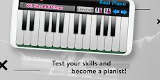 Real Piano - ピアノのおすすめ画像5