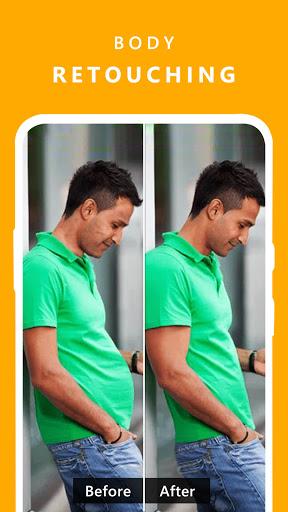 Enhance Photo Quality android2mod screenshots 3