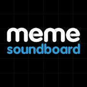 Meme Soundboard by ZomboDroid  Icon