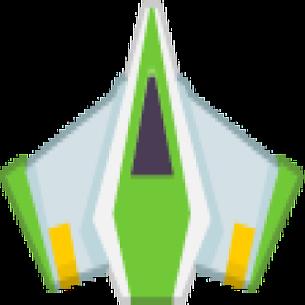 SpaceShooterGame Hack & Cheats Online 1