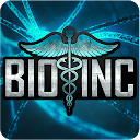 Bio Inc - Plague and rebel doctors offline