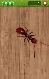Ant Smasher 9.83 Screenshots 10