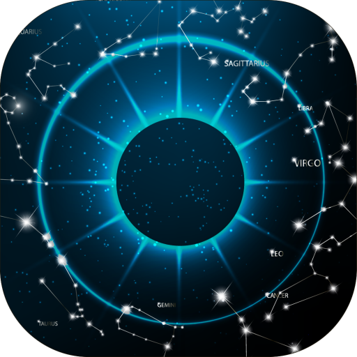 Baixar Astrology chart - Get your Natal chart reading ! para Android