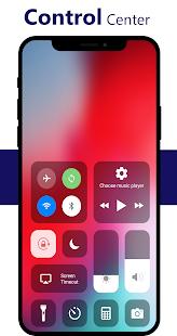 Os14 Theme for Huawei (Emui Theme) 4.2 Screenshots 4