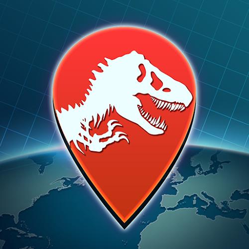 Jurassic World Alive 2.8.28