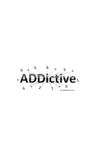 addictive - free screenshot 1