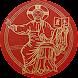 Missale Romanum - Androidアプリ