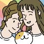 Adorable Home icon