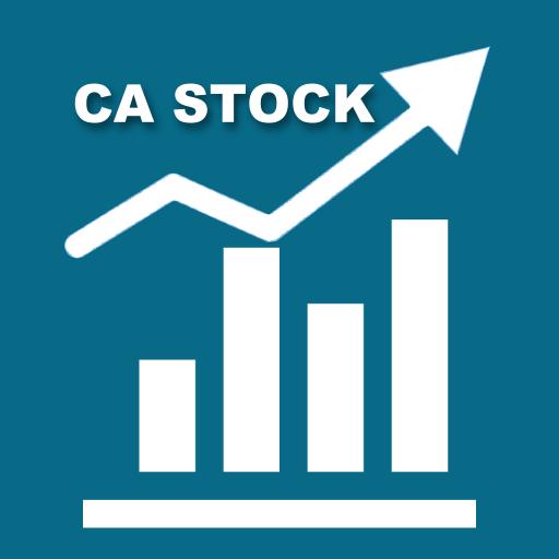 geriausi akcijų pasirinkimo sandorių brokeriai prekybos sistemų korporacija