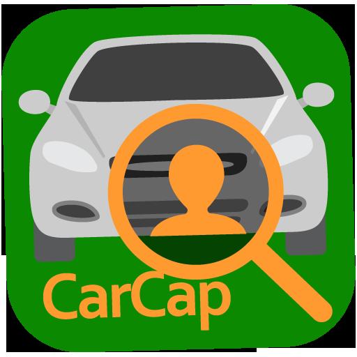 Baixar CarCap - Find Vehicle Owner Detail para Android