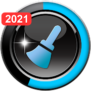 360 Cleaner - Speed Booster & Cleaner Free