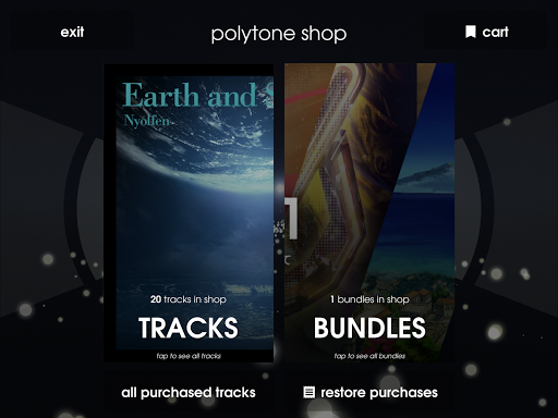 polytone 1.11 screenshots 9