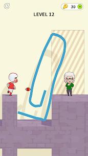 Einstein™ Brain Games: Mind Puzzles 2