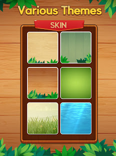 Tile Match Blast - New Block Puzzle