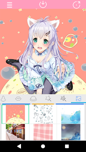 Kawaii Anime Girl Factory: For Pc – Free Download In Windows 7, 8, 10 And Mac 2