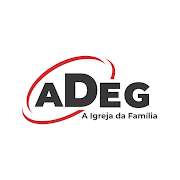 ADEG-ASSEMBLEIA DE DEUS GAMA