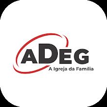ADEG-ASSEMBLEIA DE DEUS GAMA Download on Windows