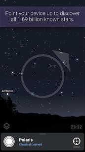 Stellarium Mobile PLUS – Star Map 1.6.0 Apk 2