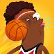 Basketball Killer - Androidアプリ