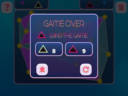 Sun Triangle Quiz Game 4.1 Screenshots 15