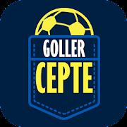 GollerCepte 1907