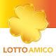 Lotto Amico TV für PC Windows