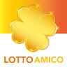 Lotto Amico TV icon