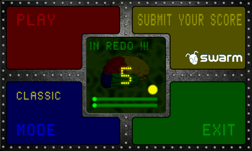 redo screenshot 1