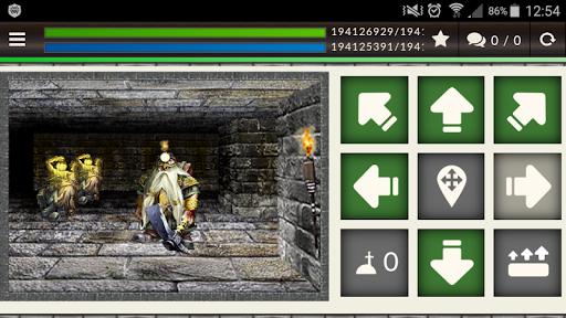 Combats Mobile 5.1.8 screenshots 14