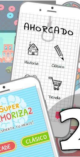 Multi games - Board Games - Hobbies 72.0.0 Screenshots 19