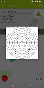 GeoField 1.4.4 Apk 5