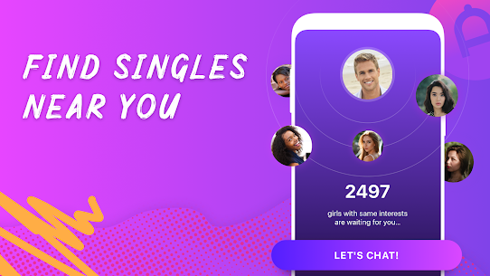 Ace Dating – video chat live 5