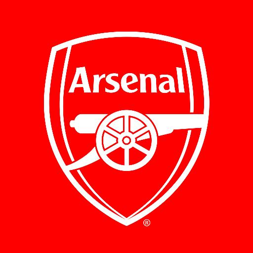 Arsenal Official App APK