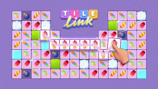 Tile Link  screenshots 6