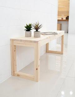 Wood Furniture Design 3001 Screenshots 11