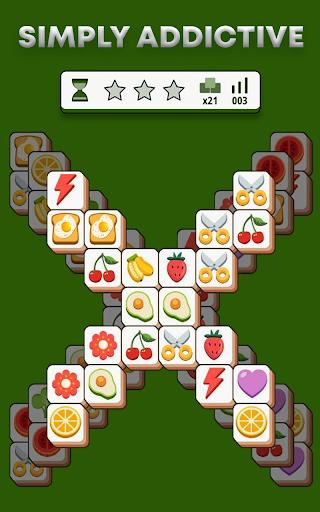Tiledom - Matching Games 1.7.6 Screenshots 4