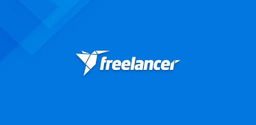 Freelancer - Freelancing Site for Remote Jobs Online