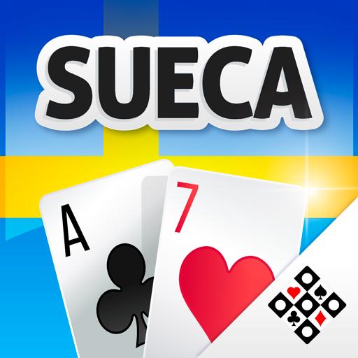 Sueca Online - Jogo de Cartas