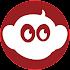 Kojop Browser Plus - Anti Blokir