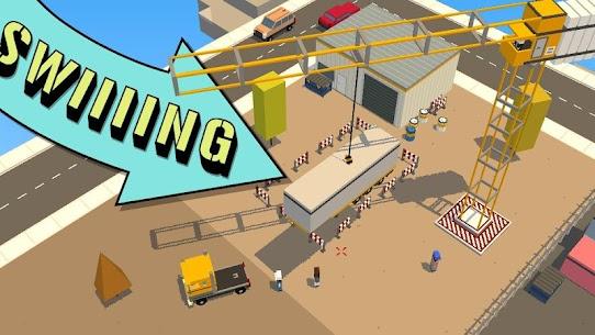 Construction Crew 3D Mod Apk 1.0.16 1