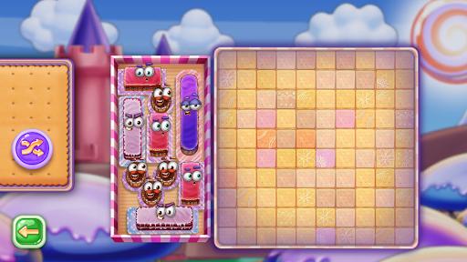 Jolly Battle 1.0.1011 screenshots 2