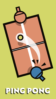 2 人ミニゲーム : チャレンジのおすすめ画像1