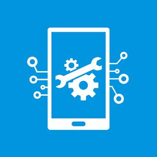 Device Info : View Device Information v3.2.0 [Donate]