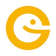 GANMA!(ガンマ) - 恋愛漫画からバトル漫画まで!オリジナル連載マンガは最新話まで全話無料!  Icon