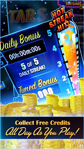 DoubleDown Classic Slots - FREE Vegas Slots! screenshots 10