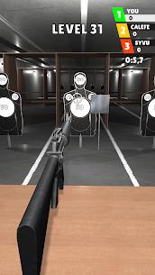 Gun Simulator 3D Apk Download 5
