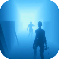 Ghost Haunt Mobile Multiplayer Fear
