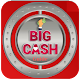 Big Cash Pro: Play Games & Earn Points Guide 2021 para PC Windows